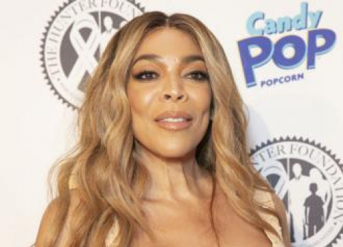 Police Responded To Poisoning Allegation At Wendy Williams' House