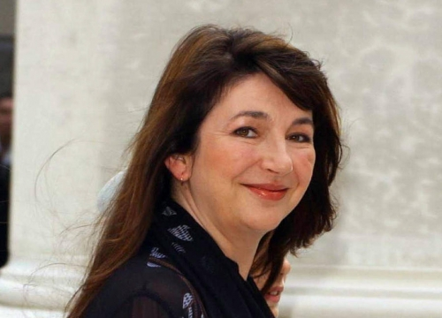 Kate Bush Made $2.2 Million From Comeback Shows