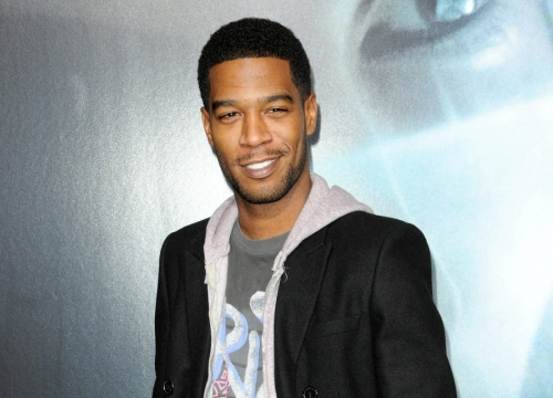 Kid Cudi Preparing For Chart Return With New Album