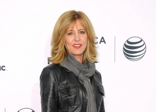 Christine Lahti Signed On For Bipolar Drama To Honour Late Sister