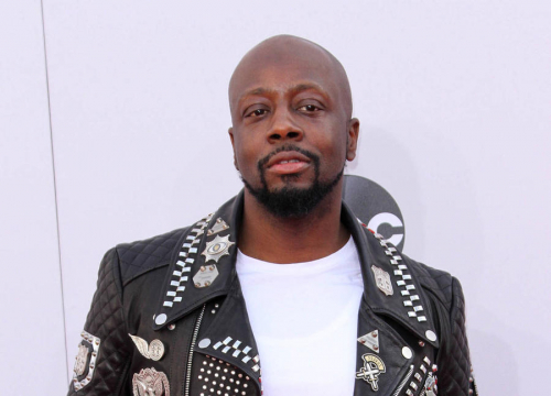 Sheriff Defends Officers Involved In Wyclef Jean Stop
