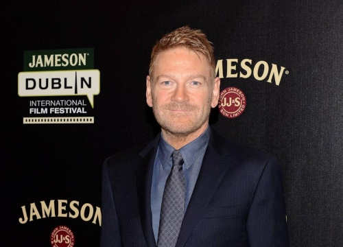 Sir Kenneth Branagh's Romeo & Juliet Hit By Cast Injuries