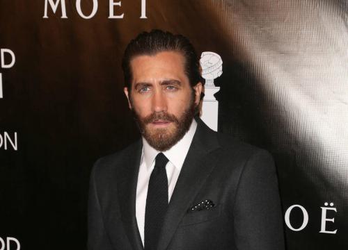 Jake Gyllenhaal Has Ditched 'Punishing' Film Preparation For More Joy On Set