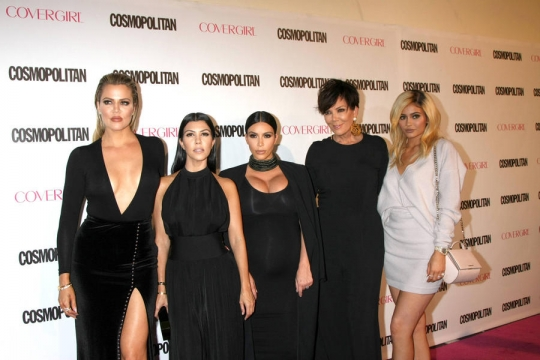 Judge Sides With Kardashians In Beauty Battle
