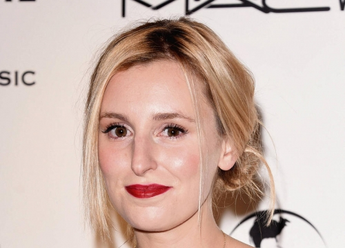 Laura Carmichael Was Hired For Maggie Smith Resemblance