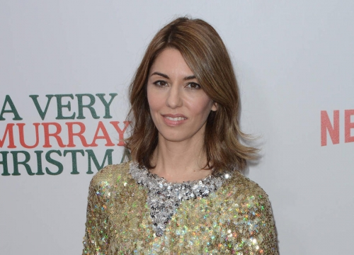 Sofia Coppola To Direct Opera