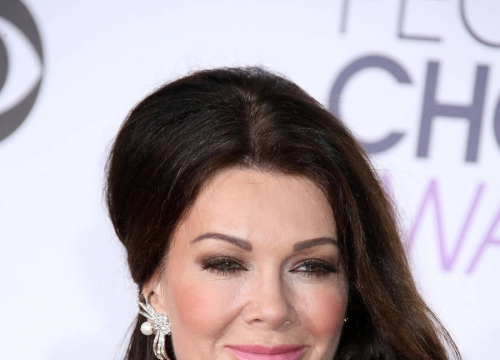 Fire Breaks Out At Lisa Vanderpump's Restaurant