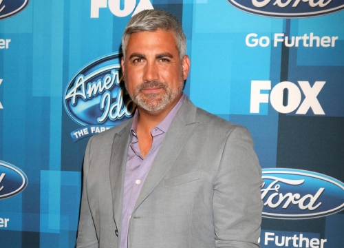 Taylor Hicks' Private Plane Had To Make An Emergency Landing