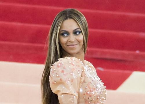 Beyonce Remembers Aaliyah On Death Anniversary