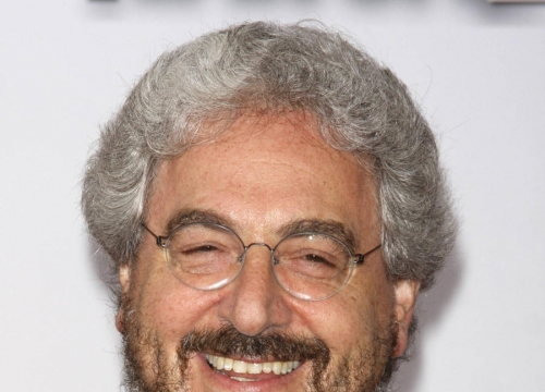 Second City Improv Bosses Launch Harold Ramis Film School