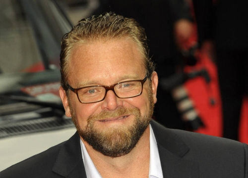 Joe Carnahan Signs On For Bad Boys Iii