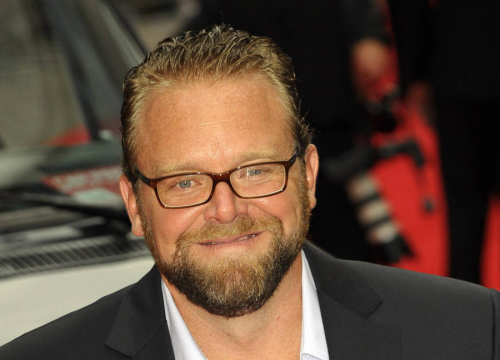 Joe Carnahan Opens Up About Bad Boys 3 Departure