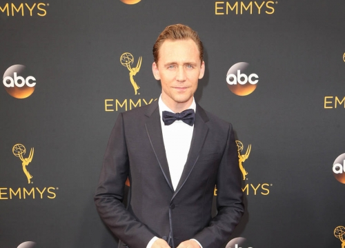Benedict Cumberbatch Refused To Question Tom Hiddleston About Taylor Swift