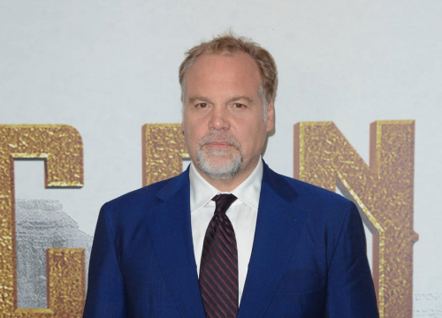 Vincent D'onofrio Takes To Twitter To Request Guardians Of The Galaxy Role