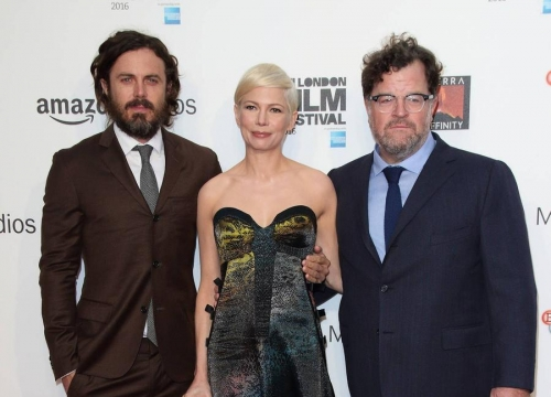 Manchester By The Sea Leads Gotham Independent Film Awards Nominations