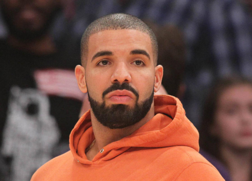 Drake Set For Record-breaking U.s. Chart Start With More Life