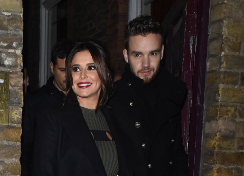Liam Payne And Cheryl 'Move Her Mother In To Help With New Arrival'