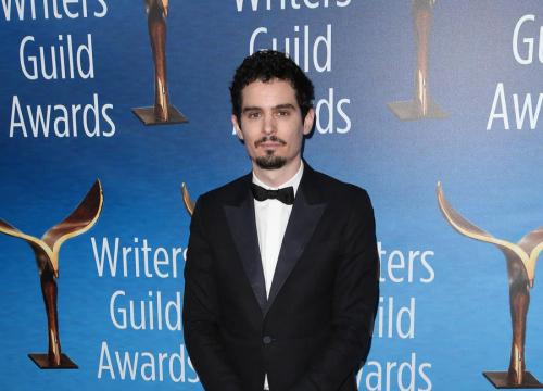 La La Land Victorious At Costume Designers Guild Awards