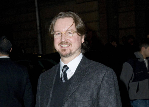 Matt Reeves Swoops In To Confirm He'll Direct The Batman