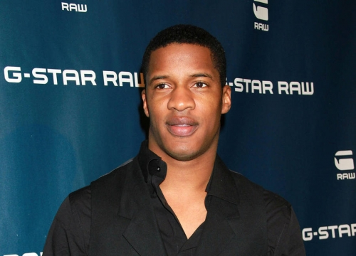 Nate Parker Film Screening And Interview Axed Over Rape Controversy