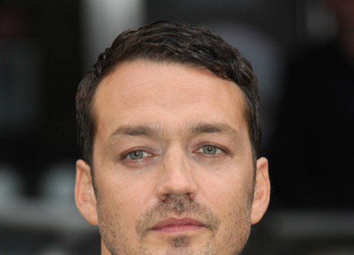 Director Rupert Sanders: 'Life Is Boring Without Mistakes'
