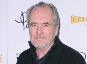 Filmmaker Wes Craven Dies Aged 76