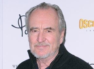 Mtv's 'Scream' Pays Tribute To Wes Craven In Series Finale