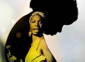 What Happened, Miss Simone Trailer