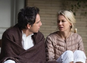 'While We're Young' Tackles Youth Culture