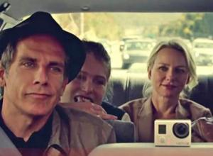 While We're Young Trailer