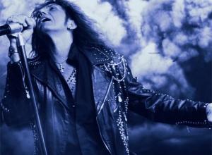 Whitesnake - Stormbringer Video