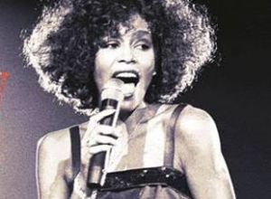 Whitney: Can I Be Me Movie Review