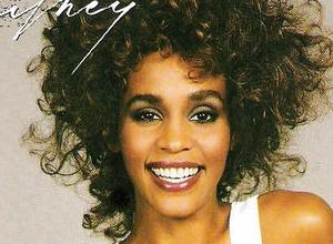 What To Expect From Tonight's Lifetime Whitney Houston Biopic