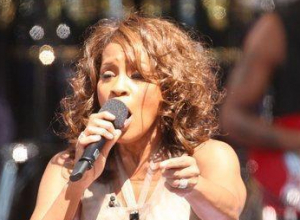 New Whitney Houston Film Alleges Singer Was Sexually Abused