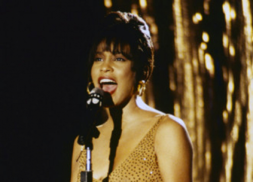 The Bodyguard Remake On The Way