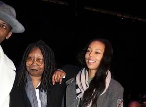 Zendaya Coleman Wins Support From Whoopi Goldberg, Solange Knowles Over Dreadlock Criticism