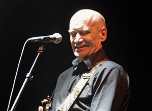 The Miraculous Story Of Wilko Johnson's Survival Told In New Julien Temple Documentary