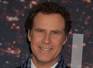 Will Ferrell And Kristen Wiig Are Reportedly Teaming Up For Lifetime Movie 'A Deadly Adoption'