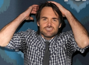 Is Will Forte's 'The Last Man on Earth' The Best New Comedy of 2015?