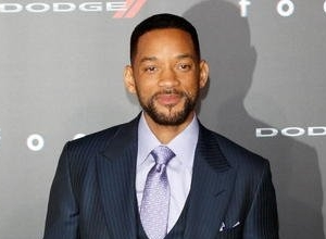 Will Smith Planning New Album And World Tour