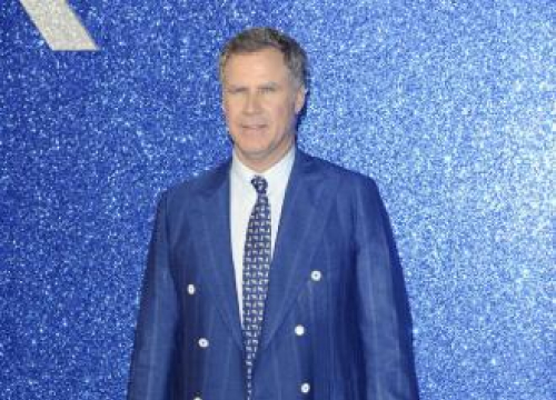 Will Ferrell Gives Student Tuition Money