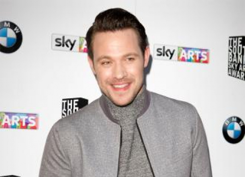 Will Young's Friendship Break-ups