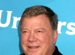 William Shatner: 'I Did The Right Thing By Not Attending Nimoy Funeral'