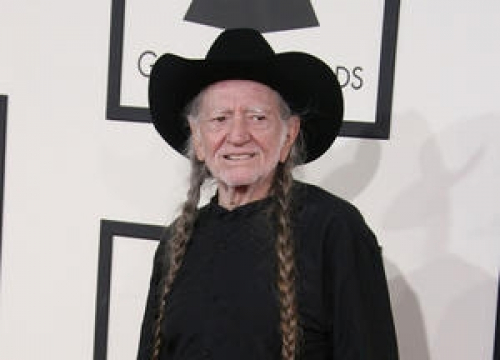 Willie Nelson And Neil Young To Headline First Outlaw Music Festival