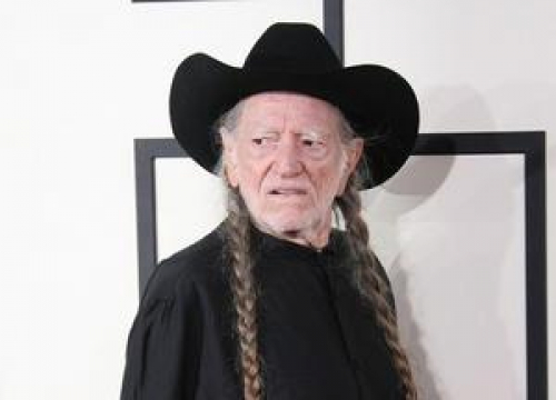 Willie Nelson Releasing Ray Price Tribute Album