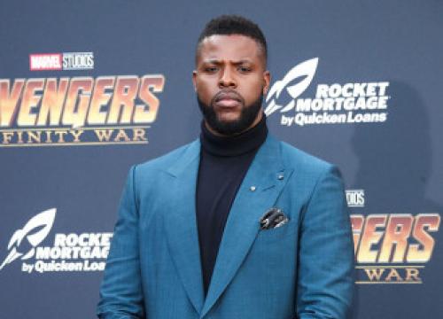 Winston Duke Confirms Black Panther Sequel Return