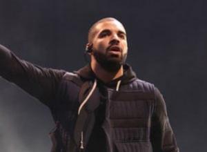 Meek Mill Calls Drake's Diss Track