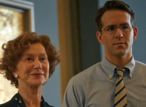 'Woman In Gold' Tells An Important True Story