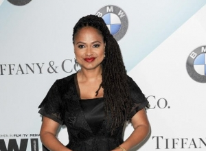 'Selma' Director Ava Duvernay Passes On Marvel's 'Black Panther' Movie