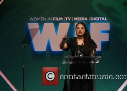 Ava Duvernay Passes On Black Panther Superhero Film